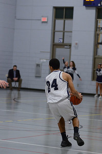 Oswego East Basketball Vs Minooka 2012 023
