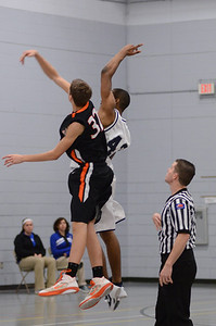 Oswego East Basketball Vs Minooka 2012 003