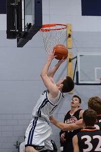Oswego East Basketball Vs Minooka 2012 027