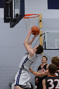Oswego East Basketball Vs Minooka 2012 027