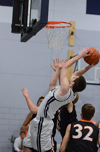 Oswego East Basketball Vs Minooka 2012 015