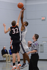 Oswego East Basketball Vs Minooka 2012 002