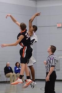 Oswego East Basketball Vs Minooka 2012 003