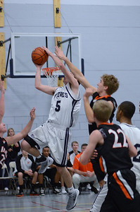 Oswego East Basketball Vs Minooka 2012 028