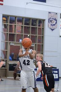 Oswego East Basketball Vs Minooka 2012 026