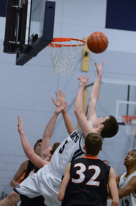 Oswego East Basketball Vs Minooka 2012 016