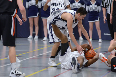 Oswego East Basketball Vs Minooka 2012 022