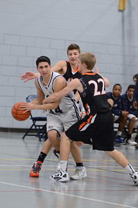Oswego East Basketball Vs Minooka 2012 010