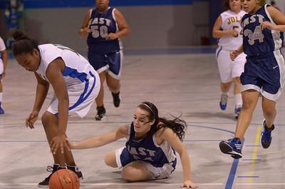 OE soph girls Vs Joliet 2011 165