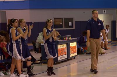 OE soph girls Vs Joliet 2011 248