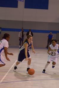 OE soph girls Vs Joliet 2011 220