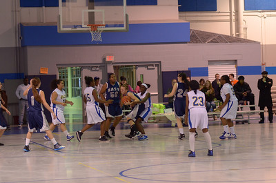OE soph girls Vs Joliet 2011 190
