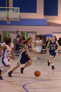 OE soph girls Vs Joliet 2011 185