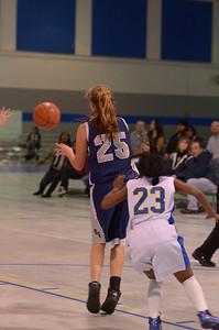 OE soph girls Vs Joliet 2011 187
