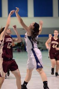 OE soph  girls Vs lockport 2011 065