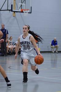Oswego East Basketball Vs Minooka 2012 242