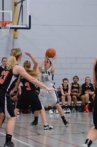 Oswego East Basketball Vs Minooka 2012 276