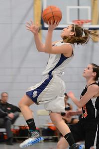 Oswego East Basketball Vs Minooka 2012 265