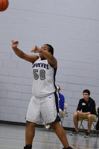 Oswego East Basketball Vs Minooka 2012 239
