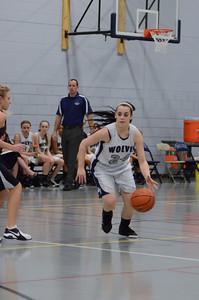 Oswego East Basketball Vs Minooka 2012 241