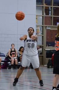 Oswego East Basketball Vs Minooka 2012 253