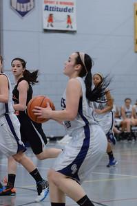 Oswego East Basketball Vs Minooka 2012 249