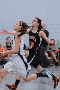 Oswego East Basketball Vs Minooka 2012 263