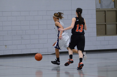 Oswego East Basketball Vs Minooka 2012 230