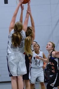 Oswego East Basketball Vs Minooka 2012 267