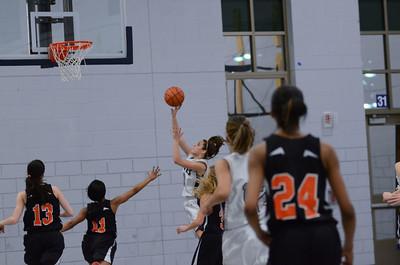 Oswego East Basketball Vs Minooka 2012 237
