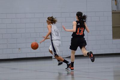 Oswego East Basketball Vs Minooka 2012 231