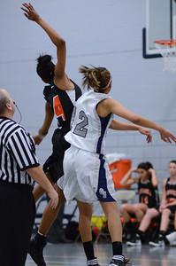 Oswego East Basketball Vs Minooka 2012 226
