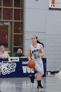 Oswego East Basketball Vs Minooka 2012 260