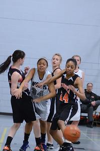 Oswego East Basketball Vs Minooka 2012 247