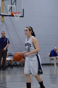 Oswego East Basketball Vs Minooka 2012 275