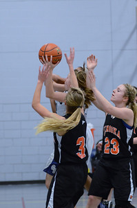 Oswego East Basketball Vs Minooka 2012 273