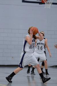 Oswego East Basketball Vs Minooka 2012 232