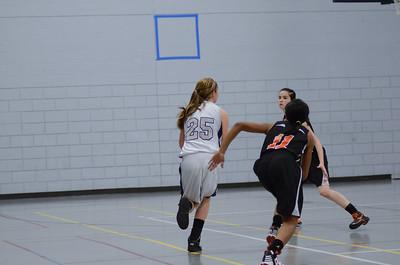 Oswego East Basketball Vs Minooka 2012 236
