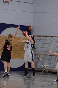 Oswego East Basketball Vs Minooka 2012 233