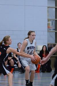 Oswego East Basketball Vs Minooka 2012 277