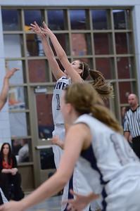 Oswego East Basketball Vs Minooka 2012 272