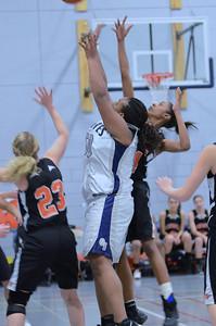 Oswego East Basketball Vs Minooka 2012 244