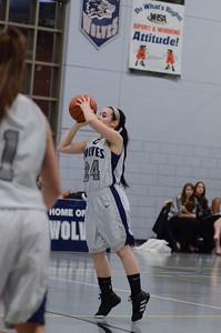 Oswego East Basketball Vs Minooka 2012 266