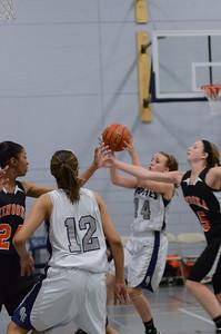 Oswego East Basketball Vs Minooka 2012 270