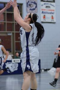 Oswego East Basketball Vs Minooka 2012 250
