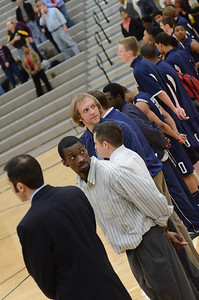 OE basketball 2011-2012 223