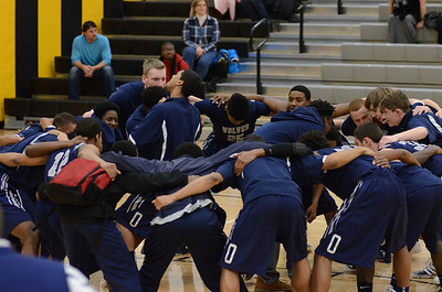 OE basketball 2011-2012 233