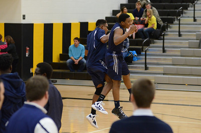 OE basketball 2011-2012 225