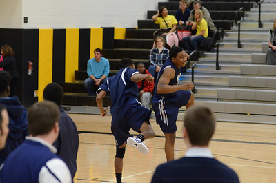 OE basketball 2011-2012 226
