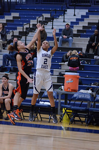 Oswego East Basketball Vs Minooka 2012 037